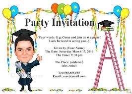 invitation for a cimvitation