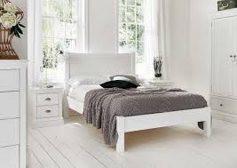Small Double Bed Frames Ikea by Bed Frame Wonderful Design White Frame Ikea And Headboard Queen