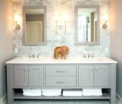 Built In Bathroom Cabinets Built In Bathroom Cabinet Built In Bathroom Cabinet Idea Niche