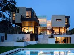 modern home design florida nice idea 3 modern style home beautiful houses in florida with