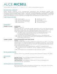 Voice Engineer Resume Write A Profile For Resume Call Center Customer Representative