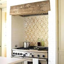 home design center of florida do you put backsplash behind stove crowdedvideo club