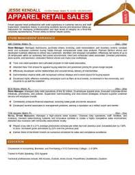 Grocery Store Manager Resume Example by Network Administrator Resume Http Jobresumesample Com 603