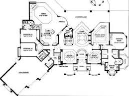 arts and crafts floor plans cool house floor plans cool house plans minecraft escortsea