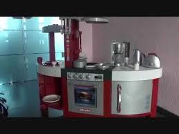 kinderküche bosch miele kinderküche küche miele kitchen