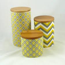 kitchen canister sets walmart ceramic kitchen canister sets