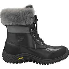 ugg s adirondack winter boots ugg adirondack ii boot s backcountry com