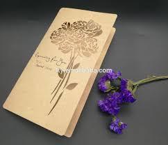 Special Wedding Invitation Card Design White Laser Wedding Invitation Card Christian Wedding Card Designs