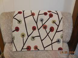 Furniture Protectors For Sofas by 63 Best Furniture Protectors By Www Stitchnartbymichelle Com