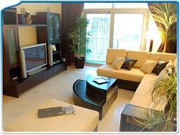 1 Bedroom Apartment Rent by Dubai Marina One 1 Bedroom Apartment For Rent 30 Discount