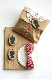 christmas wrap bags 232 best wrapping ideas we images on wrapping