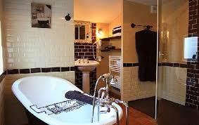 chambres d hotes pernes les fontaines chambre d hôte moulin de villefranche à pernes les fontaines