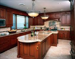 kitchen kitchen cabinet hardware trends kitchen cabinet color