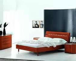 double bed bedroom sets s double bedroom sets the brick u2013 meetlove