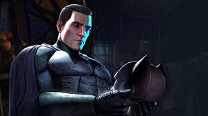 Seeking Episode 2 Review Batman The Telltale Series Children Of Arkham Episode 2