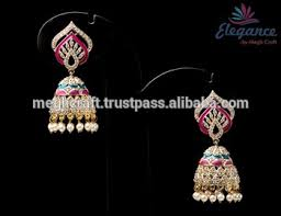 diamond earrings sale american diamond earrings for wedding functions wholesale cz small