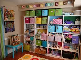 Playroom Ideas Ikea Kallax Playroom Ideas House Design And Office Ikea Kids
