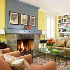tagged interior design living room fireplace archives house