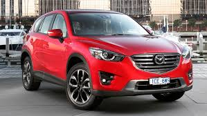 australia mazda 2015 mazda cx 5 pricing and specifications in australia auto