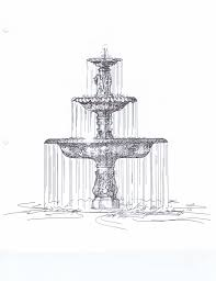 commercial fountain construction u0026 consultation services