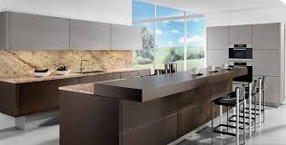 european design kitchens european kitchen design ideas cuantarzon com