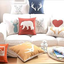 decorative pillows home goods home goods decorative pillows best awesome throw pillows or like