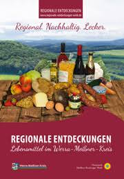 zahlungsansprüche landwirtschaft kreisverwaltung des werra meißner kreises fb 8 landwirtschaft