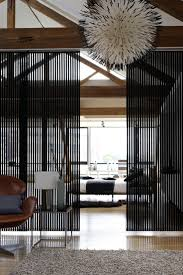 Levolor Panel Track Blinds by Best 25 Traditional Vertical Blinds Ideas On Pinterest Sliding