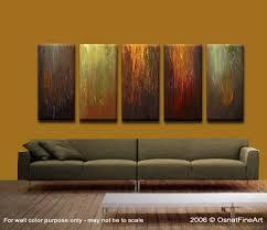 decorative artwork for homes wall art designs multi panel wall art artwork home decor wall multi
