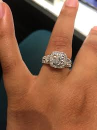 selling engagement ring sell engagement ring to jeweler tags selling wedding rings for