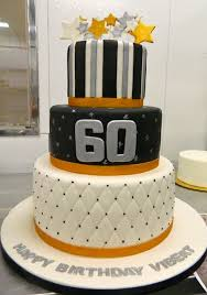 60 yrs birthday ideas 8 60 years anniversary cakes photo 60th wedding anniversary cake