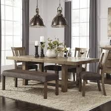 furniture kitchen sets kitchen dining room furniture you ll wayfair