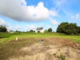 latest properties and houses for sale in brittany listing page 1