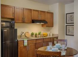 Small Space Kitchen Cabinets Kitchen Ideas Kitchen Cabinet Designs For Small Spaces Apartment