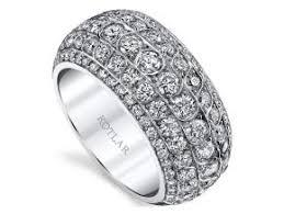 wedding rings brands brand new wedding rings hint whisper