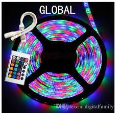 5050 smd 300 led strip light rgb rgb led strip light 3528 smd 50m 50 meter 10 rolls 300 leds flexible