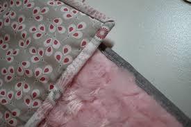 Crib Comforter Dimensions Fat Quarter Friday Crib Quilt Or Toddler Bed Blanket Awaiting Ada