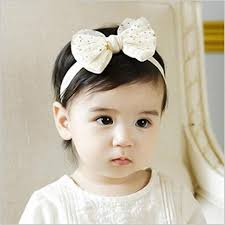 headbands for baby tulle flower bowknot headbands for baby i sell what i