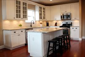 kitchen kitchen cabinet manufacturers overhead kitchen cabinets