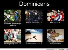 Funny Dominican Memes - dominican memes 28 images 47 best dominicans be like images on