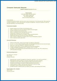 exles of resumes for management resume skills and abilities exles embersky me