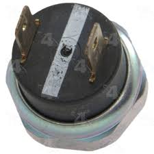 lexus concord ebay a c high side pressure switch factory air 35758 ebay