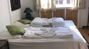 chambre d hote copenhague guesthouse copenhagen copenhague bedandbreakfast eu