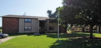 Low Income One Bedroom Apartments Low Income Apartments East Terrace Ponca City Ok