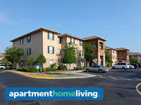 low income orlando apartments for rent orlando fl