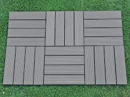 Paving Slabs Lowes tiles wood look patio slabs wood effect patio slabs wood tile
