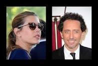 Image result for who is dating charlotte casiraghi