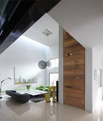 home design center israel yulie wollman architect tel aviv yafo israel