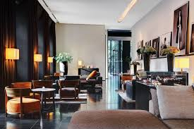 design hotel mailand bulgari hotel italy booking