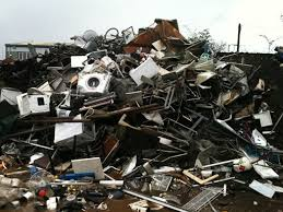 scrap metal filing cabinet waste removal bristol topsoil somerset scrap collection south west